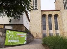 Kolpingjugend_Paderborn-West_72-Stunden-Aktion_Mai_2019_00001