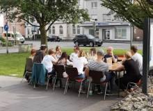 Kolpingjugend_Paderborn-West_72-Stunden-Aktion_Mai_2019_00002