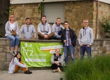 Kolpingjugend_Paderborn-West_72-Stunden-Aktion_Mai_2019_00003