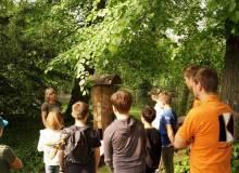 Kolpingjugend_Paderborn-West_72-Stunden-Aktion_Mai_2019_00011