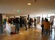 Bundeskonferenz (BuKo) 2019/1