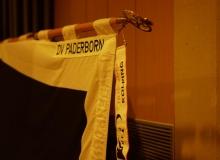 Banner DV Paderborn