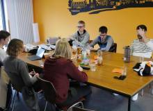 2019-12-29_Jahreabschlussfeier_KolpingjugendKolpingsfamilie_Paderborn-West_01