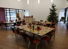 2019-12-29_Jahreabschlussfeier_KolpingjugendKolpingsfamilie_Paderborn-West_02