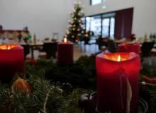 2019-12-29_Jahreabschlussfeier_KolpingjugendKolpingsfamilie_Paderborn-West_03