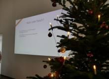2019-12-29_Jahreabschlussfeier_KolpingjugendKolpingsfamilie_Paderborn-West_06