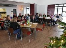 2019-12-29_Jahreabschlussfeier_KolpingjugendKolpingsfamilie_Paderborn-West_07