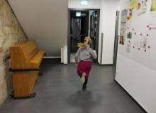 2019-12-29_Jahreabschlussfeier_KolpingjugendKolpingsfamilie_Paderborn-West_11