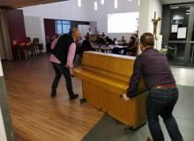 2019-12-29_Jahreabschlussfeier_KolpingjugendKolpingsfamilie_Paderborn-West_12
