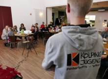 2019-12-29_Jahreabschlussfeier_KolpingjugendKolpingsfamilie_Paderborn-West_13