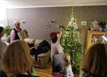 2019-12-29_Jahreabschlussfeier_KolpingjugendKolpingsfamilie_Paderborn-West_16