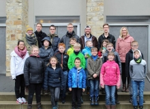 Winterwochenende-2018-Kolpingjugend-Paderborn-West (10)