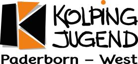 Logo der Kolpingjugend Paderborn-West