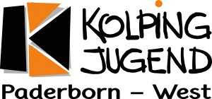 kolpingjugend_paderborn_west_logo_transparent