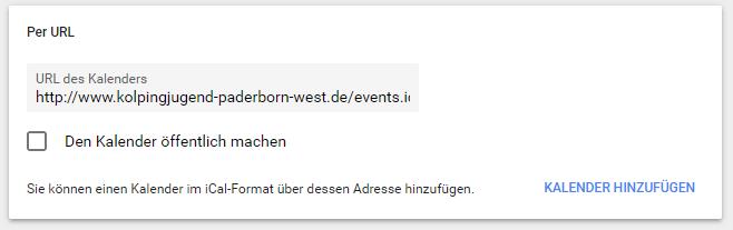 Google-Kalender-Internetkalender-per-URL-hinzufuegen