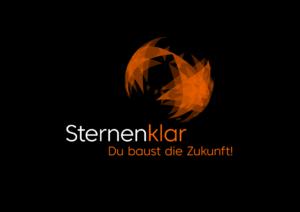 """Fahrt zum Jugendevent """"Sternenklar 2018"""""""