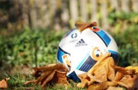 2. Fußballturnier