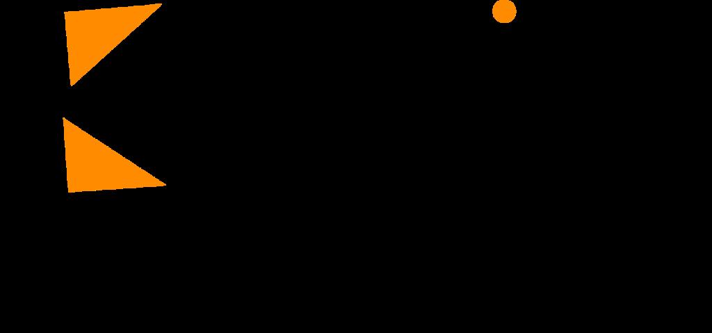 KJ PB-West Logo