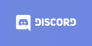 How to Discord